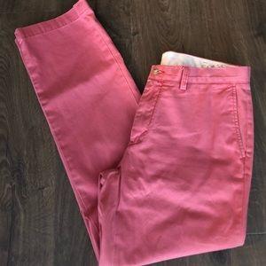 Polo Ralph Lauren Pants 34 x 32